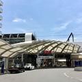 Photos: 八潮駅