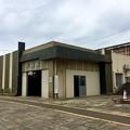 Photos: 戸頭駅