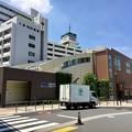 Photos: 椎名町駅