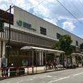 Photos: 西荻窪駅