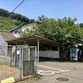 Photos: 田浦駅