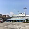 Photos: 逗子駅