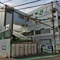 Photos: 菊名駅