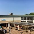 Photos: 小田急永山駅