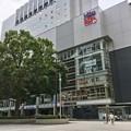 写真: 千葉中央駅