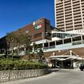 Photos: 武蔵小杉駅
