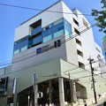 Photos: 青葉台駅