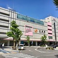 Photos: 大垣駅