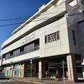 Photos: 須ヶ口駅