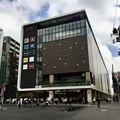 Photos: 調布駅