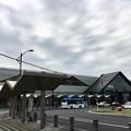 Photos: 栃木駅