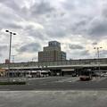 Photos: 前橋駅