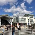 Photos: 佐野駅