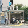 Photos: 早稲田駅