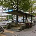 Photos: 名古屋駅