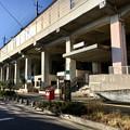 Photos: 南与野駅