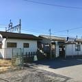 Photos: 野州平川駅