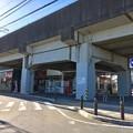 Photos: 羽貫駅