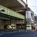Photos: 丸山駅