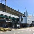 Photos: 鉄道博物館駅