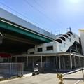 Photos: 東宮原駅