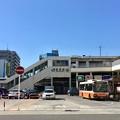Photos: 宮原駅