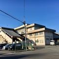 Photos: 倉賀野駅