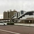 Photos: 豊田町駅