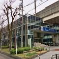 Photos: 第一通り駅