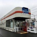 Photos: 積志駅