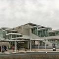 Photos: 高塚駅