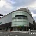 Photos: 新静岡駅