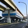 Photos: 福浦駅