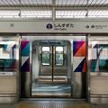 新杉田駅 Shin-Sugita Sta.