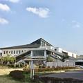 Photos: 佐倉駅