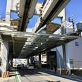 富士見町駅