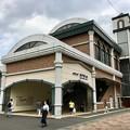 Photos: 坂戸駅