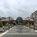 Photos: 唐木田駅