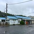 Photos: 佐貫町駅