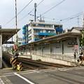 Photos: 松原駅