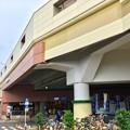 Photos: 豪徳寺駅