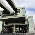 Photos: 小倉台駅