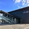 Photos: 片岡駅
