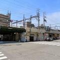 Photos: 春日野道駅