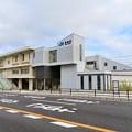 Photos: 塩屋駅