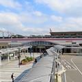 Photos: 山陽明石駅 明石駅