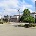 Photos: 播磨町駅