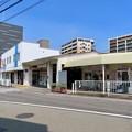 Photos: 高砂駅