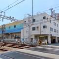 Photos: 飾磨駅