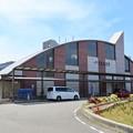Photos: 東加古川駅